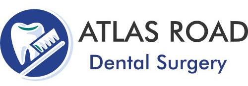 Atlas Road Dental Practice